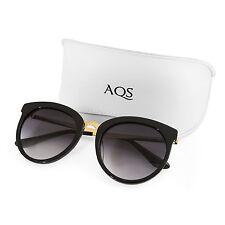 f508d08ba0b AQS by Aquaswiss Poppy Women s Sunglasses