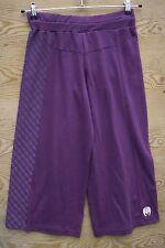 Monkee 3/4 pantaloni per Donna per Arrampicata e Fitnesssport