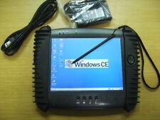 Digital Tablet  WebDT 366, Battery, Dt Research
