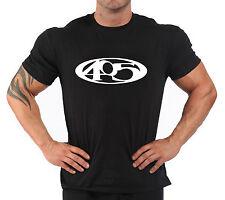 "T-Shirt Auto Moto ""405 street outlaws"""