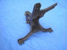Soporte de revestimiento GSX-R 600 SRAD revestimiento fairing habillage cabina soporte