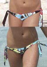 Panache SW0308 Swimwear Bikini tie side Pant  VARIOUS