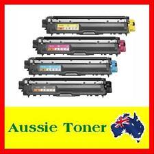 4x TN251 TN255 Toner for Brother MFC9140CDN MFC9330CDW MFC9335CDW MFC9340CDW