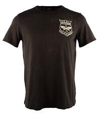 Polo Ralph Lauren Men's Air Division Graphic T Shirt