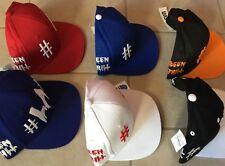 Men's Beentrill Been Trill Mall Ratz Hat Cap