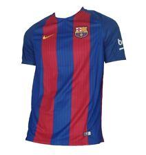 FC Barcelona Trikot 2016/17 Nike S M L XL XXL