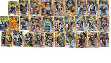 LEGO NEXO Knights 2016 Trading Card Game Sammelkarte zum aussuchen Nr. 1 - 30