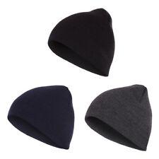 Casaba Beanies Hat Cap for Men Women Short Ski Toboggan Knit Winter Unisex