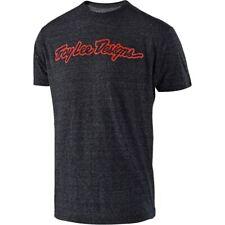Troy Lee Designs Signature T-Shirt - Men's