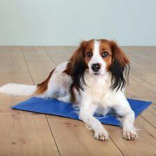 Trixie Dog Cat Pet Cool Cooling Mat Pad 40x30cm or 50x40cm