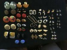 Stud Earrings, Variety Selection