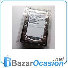 "HD 3.5"" SAS Fujitsu MAX3036RC 36 Gb 36.7 GB 15K"