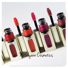 Loreal Extraordinaire Liquid Lipstick SELECT SHADE NEW +FREE P&P