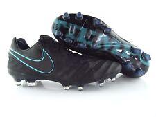 Nike Tiempo Legend VI FG ACC Fussball  Football 819177 004 EUR_40.5
