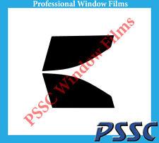 PSSC pré coupe voiture avant fenêtre films-subaru impreza wrx 5 portes 2008 à 2014