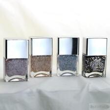 Nails Inc Blossom / Special Effect Nail Polish 0.47 oz Choose Your Shade