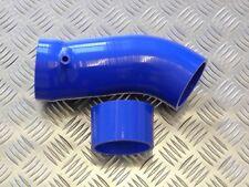 SUBARU IMPREZA TURBO 2000 UK GC8 92-99 TUBO Induzione Kit Roose Motorsport