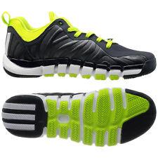 Adidas D Rose Englewood II 2 G98279 Night Shade/Slime/White Basketball Men Shoe