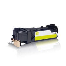 Kompatible Tonerkartusche für Dell 2150 cdn cn 2155 cn 592-11670 Gelb Yellow