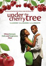 Under the Cherry Tree (DVD, 2013) Carlene Pochette, Jenelle Thompson, NEW