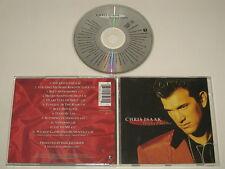 Chris Isaak/Wicked Game (Reprise 7599-26513-2) CD Album