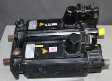 SEw eurodrive servomotor CFM71L/TF/RH1M/SM60 CFM71LTFRH1MSM60