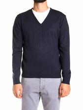 Carrera Jeans - Pullover 8430291A für mann (CJ_CRJ_MBD6718)