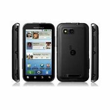 Motorola Defy MB525 - 2GB - (Unlocked) Smartphone - Grade B - Warranty