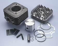 POLINI Ausstattung Zylinder Motorenkolben POLINI PIAGGIO SFERA-ZIP-FREE 50 D 47