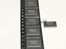 1PCS PCM2902E Audio CODEC,Stereo Audio CODEC With USB