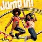 Jump In!, Original Soundtrack, Very Good Soundtrack
