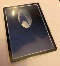 Star Trek CCG Premiere Limited Uncommon Cards