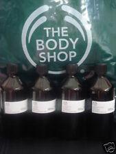 The body shop PERFUME OIL - STRAWBERRY 200 ML.