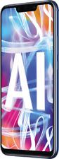 HUAWEI MATE 20 Lite 64gb BLU DUAL SIM 16 cm (6,3 pollici) Android 8.1 NUOVISSIMA