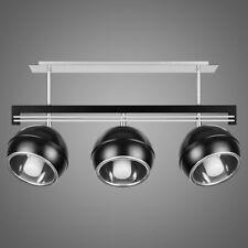 Hängelampe Kugel KG-H3 Designer Lampe 4 Farben Stahllampe Modern Top Design