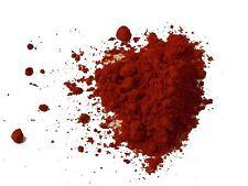 Kashmiri Mirch Chilli Pepper Powder - CHILLIESontheWEB