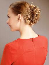 Twist Hair Wrap by Revlon - Hair Piece Scrunchie / 12 Colours Available