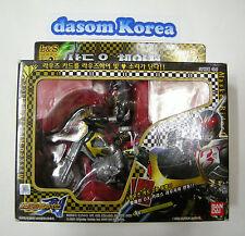 BANDAI Masked Kamen Rider BLADE:L&S Series Masked Rider Chalice W/ Rouzer Card