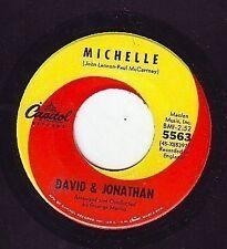 David & Jonathan-michelle-capitol-45-5563