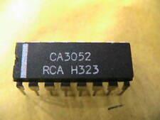 Blocco predefinito IC ca3052 11961-95