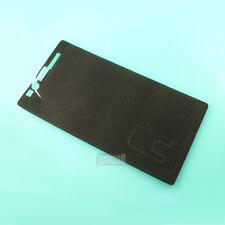 PreCut LCD Screen Digitizer Frame Adhesive Sticker Tape For Nokia Lumia 720 N720