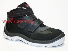 Dachdecker-Schuhe,Klett-Neuheit,Diesel,Sicherheitsschuhe S3,MTS,Klettverschluss,