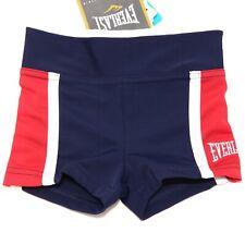 6367H boxer parigamba mare bimbo EVERLAST costume swimwear shorts kids