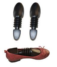 1 Paar Schuhspanner Schuhformer Schuhdehner Schuhweiter Kunststoff Herren Damen