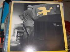 LP SUPERTRAMP FREE AS A BIRD C/INNER SLEEVE