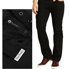 super popular beauty shopping Pierre Cardin Short Jeans for Men for sale | eBay
