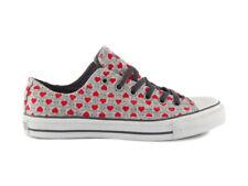 CONVERSE CT SPEC OX HEARTS 101331 scarpe sneakers unisex