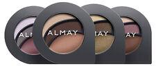 (1) Sealed Almay Intense i-Color All Day Wear Powder Eye Shadow, You Choose!