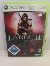 Xbox 360 Spiele Fifa, Lego, Halo, Forza, Fable, PES, Katamari, Banjo Kazooie,uvm