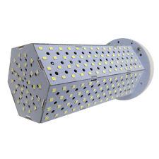 Pack E27/B22 20W 30W 40W 60W SMD2835 LED Energy Saving Bulb Lamp Corn Light